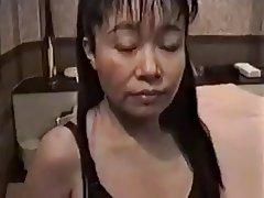 Amateur Asian Japanese Mature