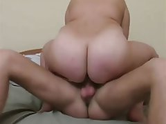 BBW Blowjob Mature MILF Old and Young