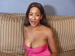 Big Boobs Creampie Hardcore Interracial
