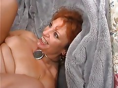 Anal Hardcore Mature Old and Young