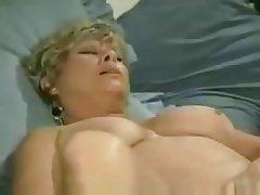 Masturbation Mature Vintage