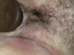 Amateur Close Up Dildo Mature Squirt