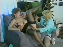 Lesbian Masturbation Mature