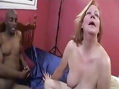 Big Boobs Big Cock Cumshot Granny Hardcore