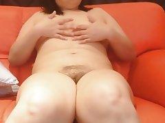 Amateur Masturbation Japanese MILF
