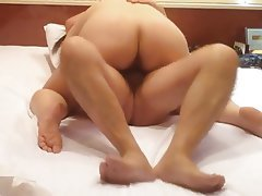Amateur Mature Japanese Creampie Orgasm