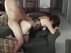 Amateur Cuckold Swinger Husband