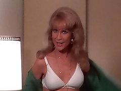 Blonde Celebrity Mature Vintage