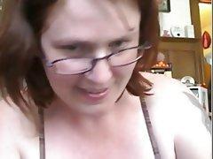 Amateur Hairy Masturbation Mature Webcam