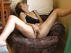 Amateur Masturbation Mature Webcam