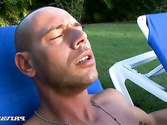 Anal Big Ass Blowjob Cumshot Mature