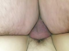 Amateur British Close Up Mature