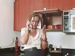 Anal Blowjob Mature Old and Young