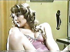 Amateur Creampie Double Penetration German Hairy