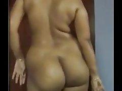 Ass Licking BBW Big Butts Indian Mature