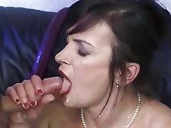 Anal Hairy Mature Old and Young