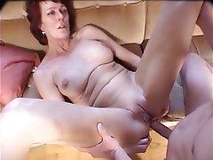 free porn vidio svensk hemmagjord porr