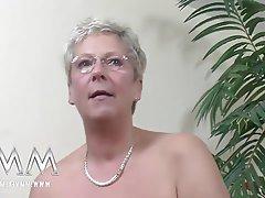 German Group Sex Mature Swinger Teen