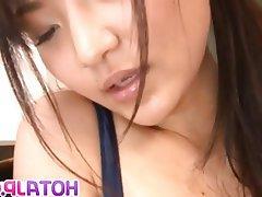 Asian Japanese Masturbation Teen