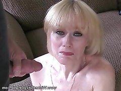 Amateur Granny Hardcore Mature MILF